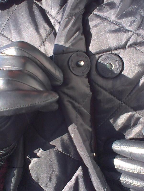 Пальто от Елена1965