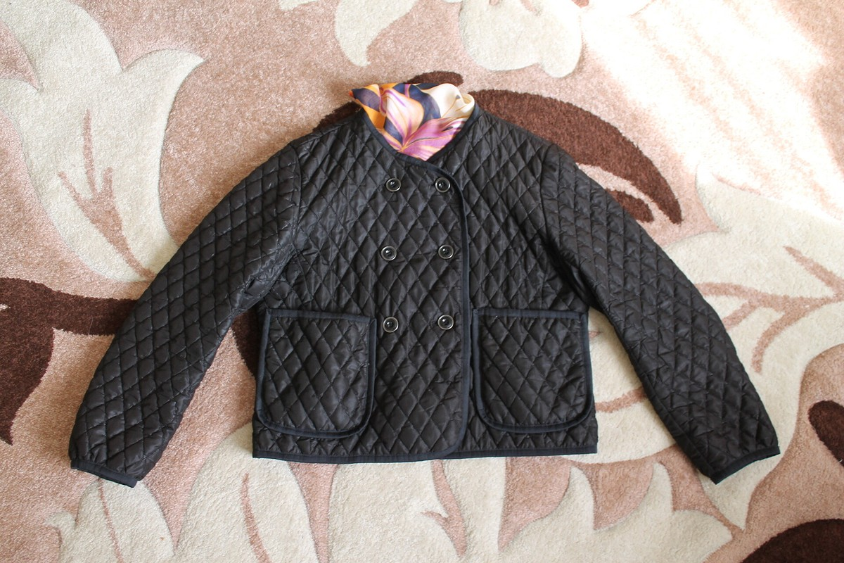 Жакет|Куртка