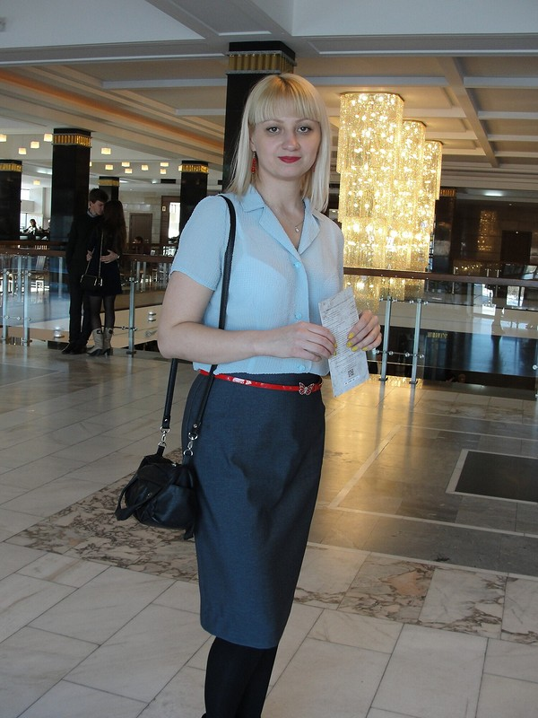 26 лет сБурда.Наследство от Larisa.Shmakova