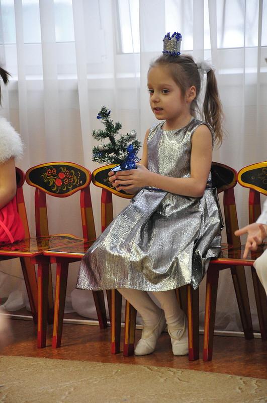 2. Платье длядевочки от julskamil_