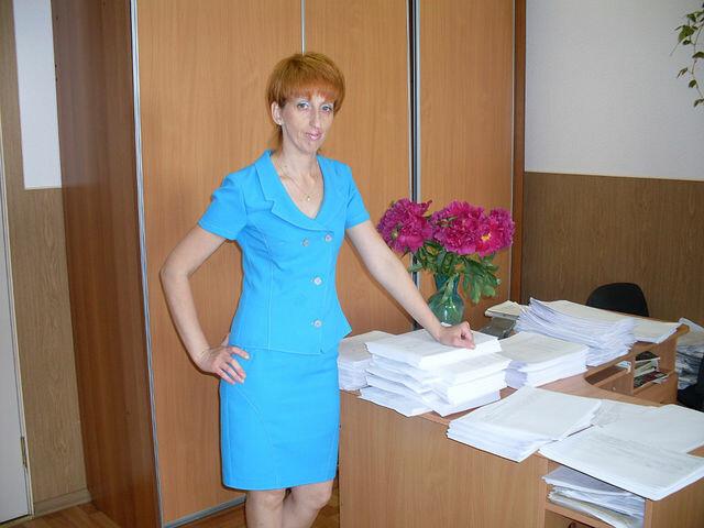 Костюм.Почти 30 лет сБурдой от Елена Якуненкова