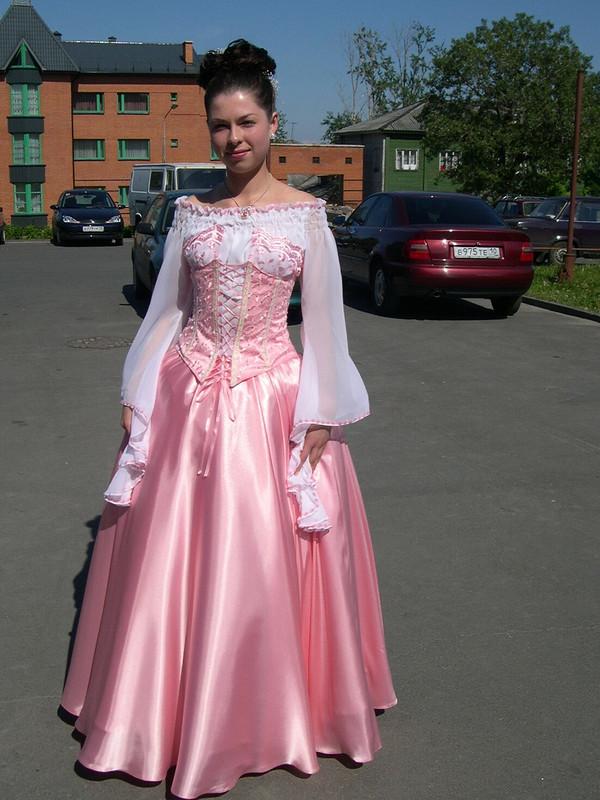 Королевна от ElenaShender0va