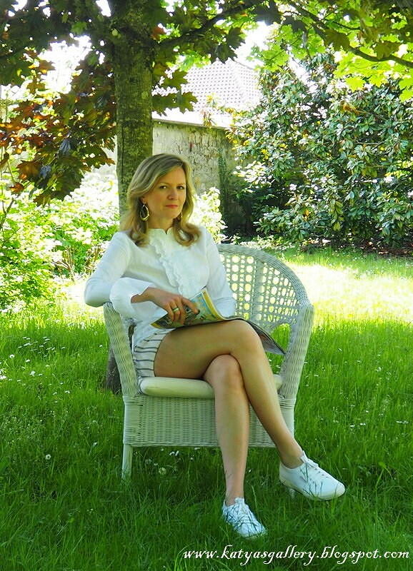 Polina, joyeux anniversaire! от bellifontaine