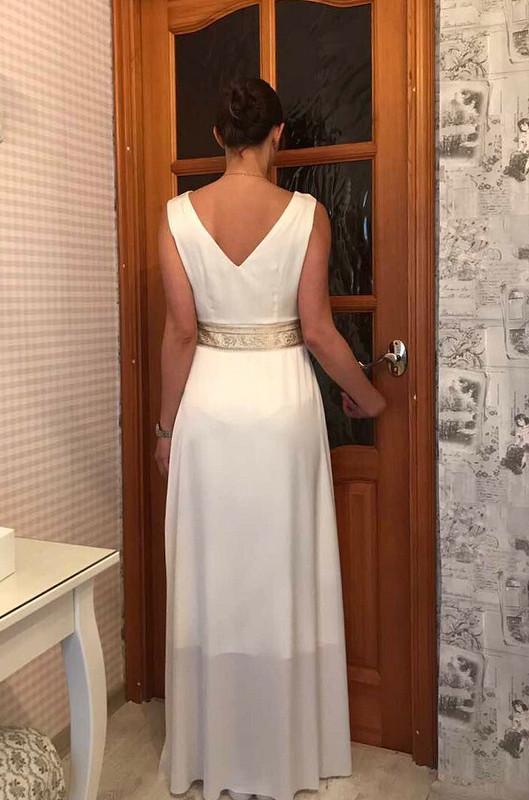 Для свадебного танца от Helga50