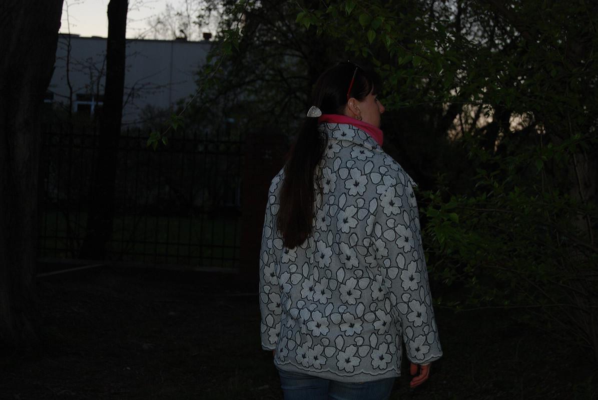 Пальто от katerina112