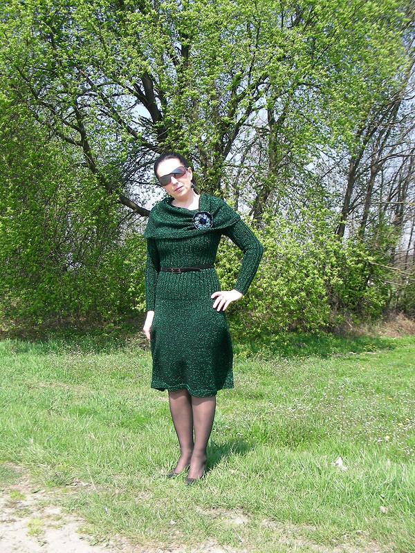 C Днем Вязания ! от LadyL