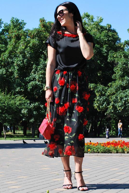 Романтичным особам посвящается!)
