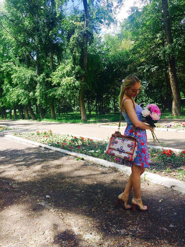 Рубашки мужа снова пошли врасход)))