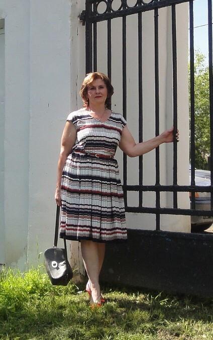 Березовый флэш