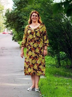 Работа с названием Из Петербурга с любовью