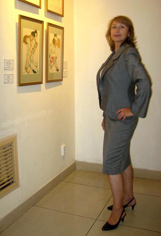 Леночка Арвовна, сДнём рождения! Три отличия от Svetlana P