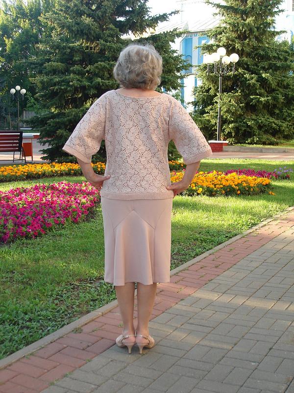 Елена Arvovna, сднем рождения!