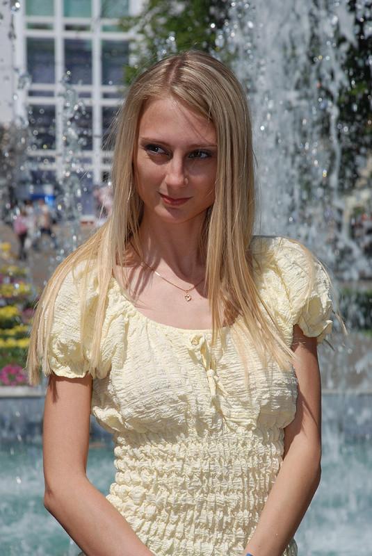 Марианна, сЮбилеем! от solnichko