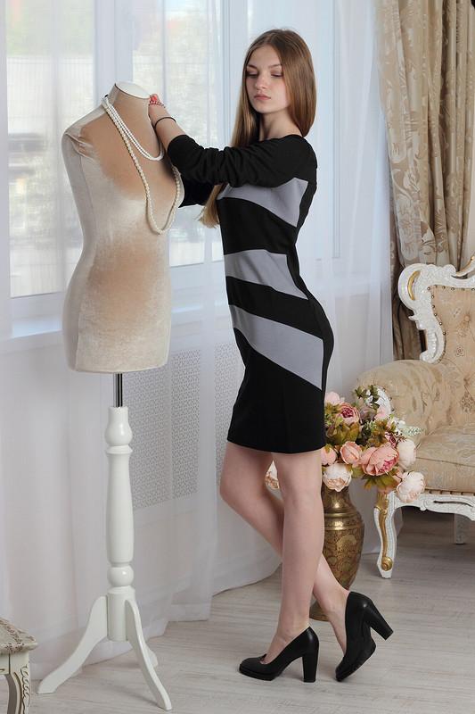 Платье «Виктория» от Наталья Шахова