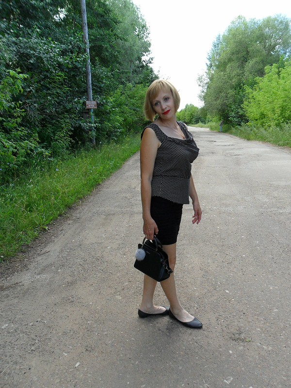 45 невозраст)