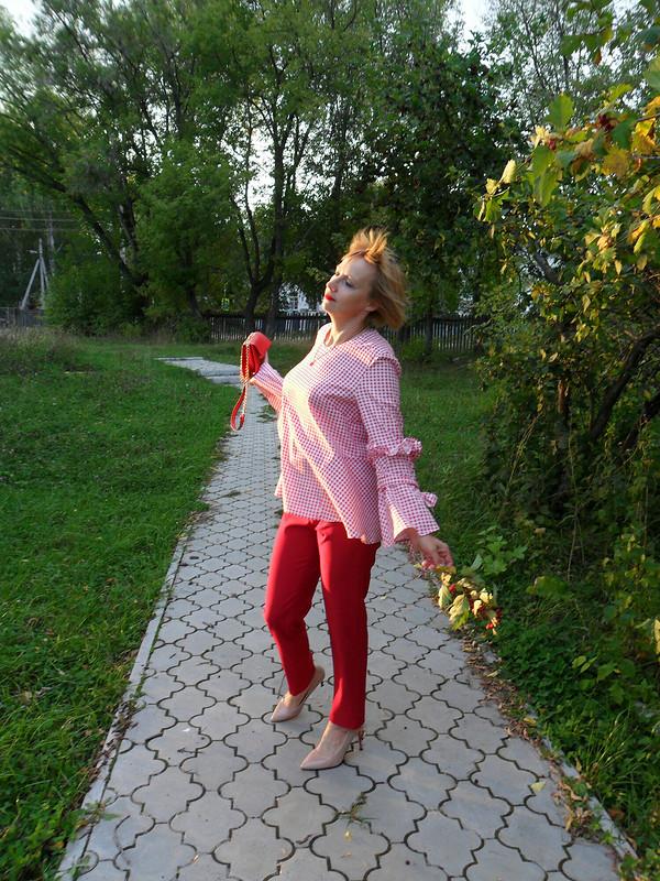 Кармелита от Natalya.72