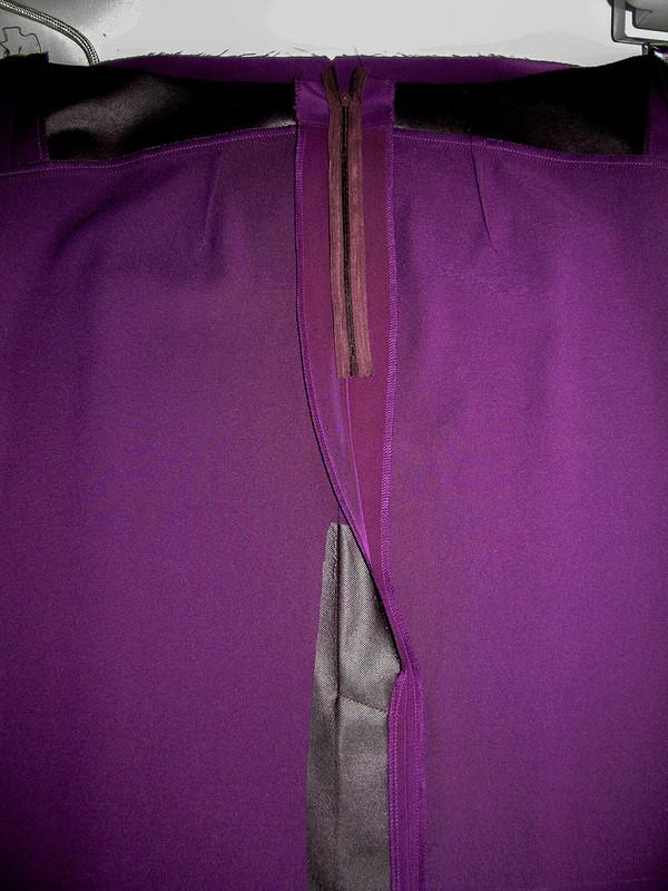 Идеальная юбочка