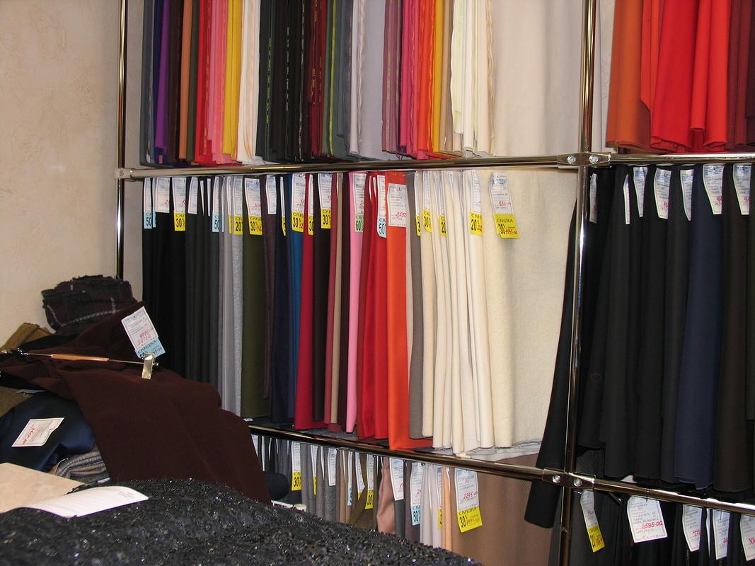 Джинсовая куртка модель 2/2003-123