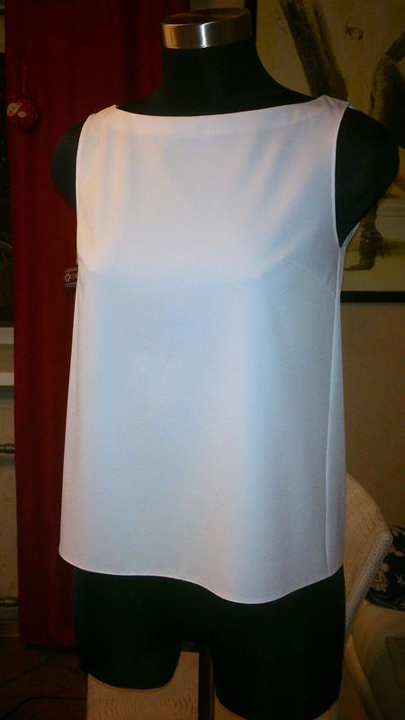 Платья дляпляжа от RED_SUN