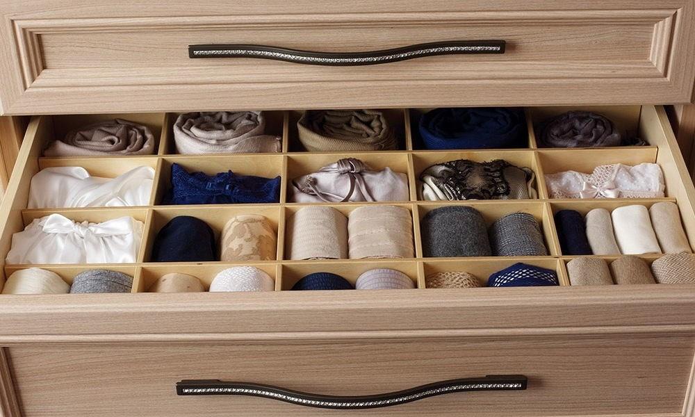 6 предметов гардероба, которые вредят вашему здоровью