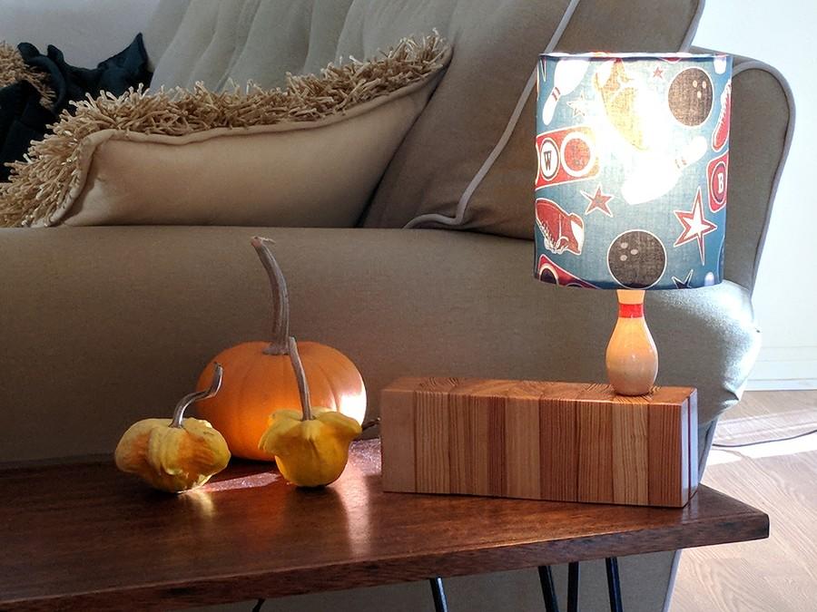 Как создать уют дома: 10 простых способов