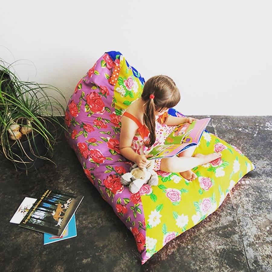 Рукодельные идеи отдизайнера интерьеров: instagram недели