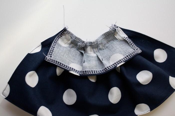 Одежда длякукол своими руками: простые способы илайфхаки