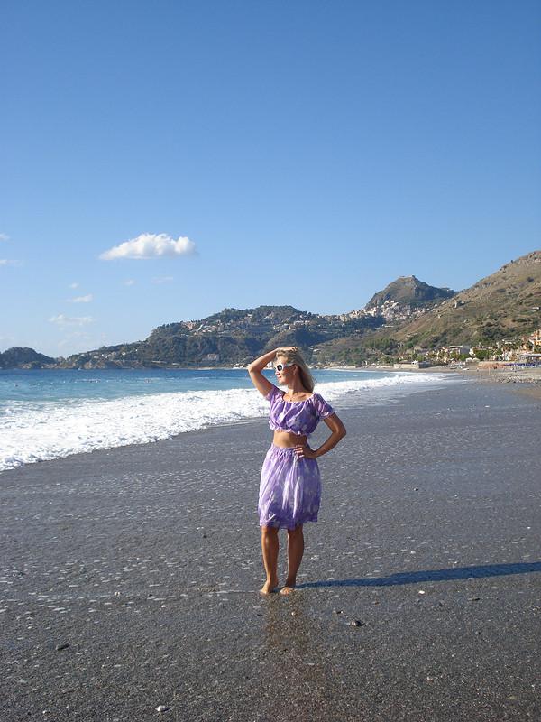 Sicilia ия)))