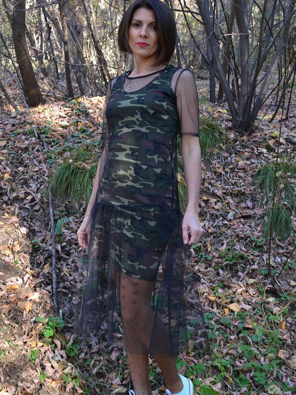 Платье непо сезону от lesia80