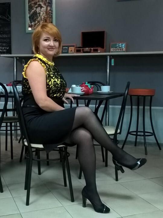 Не люблю платья