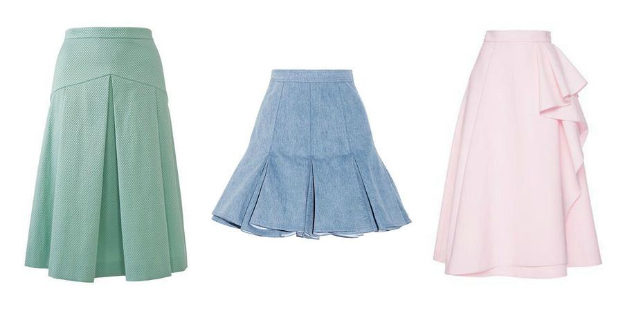 5 предметов гардероба, ради которых стоит научиться шить