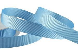 Что такое репсовая лента и для чего она нужна в шитье