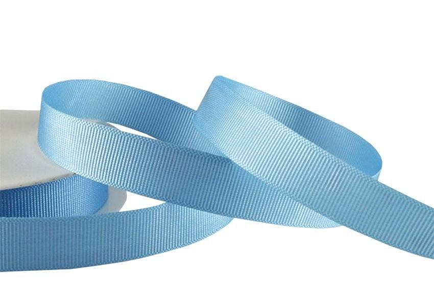 Что такое репсовая лента идля чего она нужна вшитье
