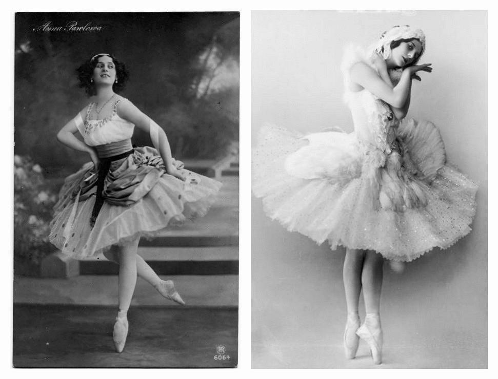 Бессмысленно ибеспощадно: знаменитости, которые действительно стали жертвами моды