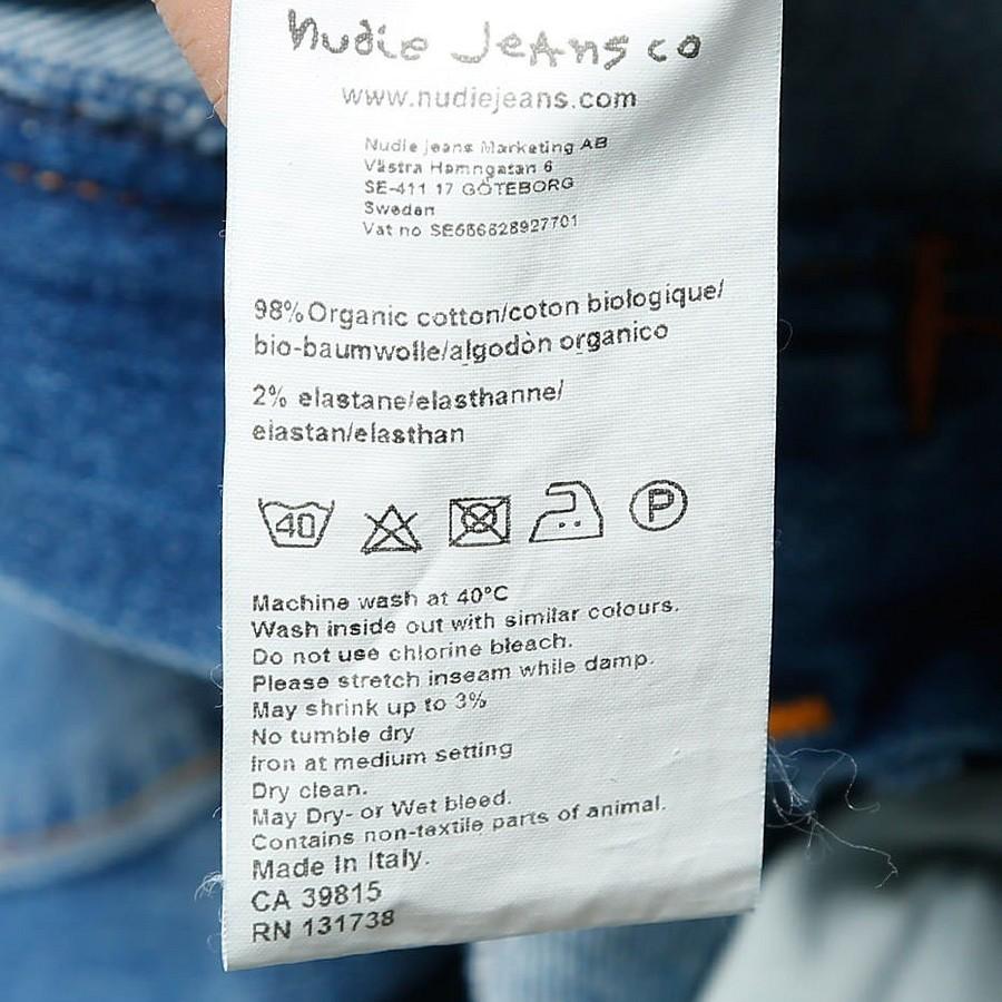 5 несамых очевидных ошибок привыборе джинсов