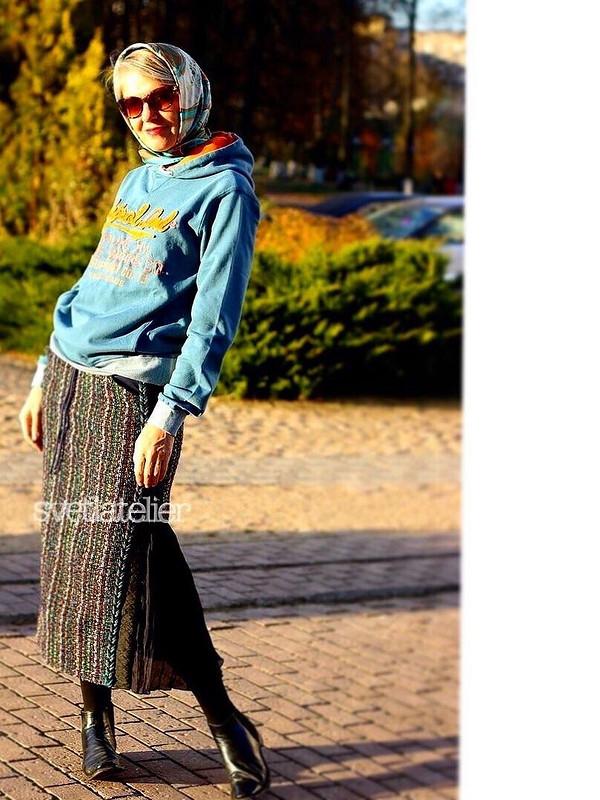 КУРС «ГАЛУН кизделиям Chanel» онлайн