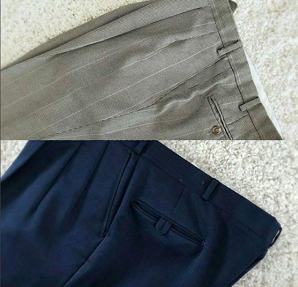Интересные вещи иидеи попеределке одежды: instagram недели