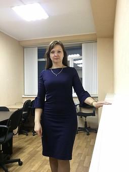 Работа с названием Рукава-фанарики)))