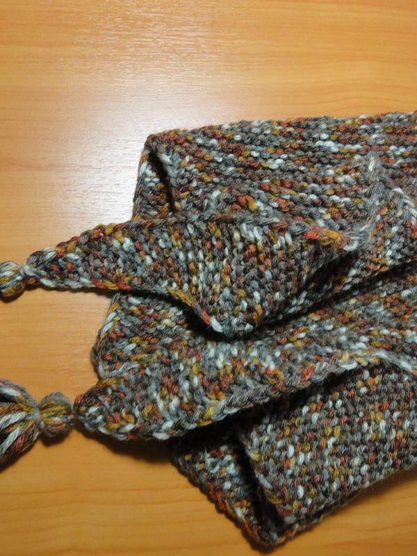 Вязание.Шапки