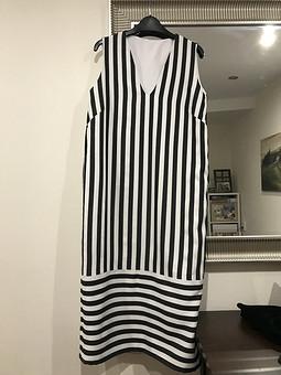 Работа с названием Мое любимое летнее платье