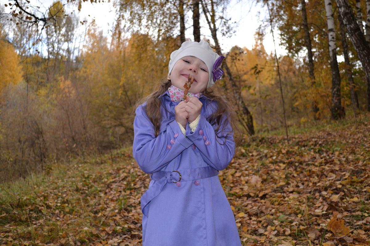 Тренчкот дляшколы от MariyaMisulina