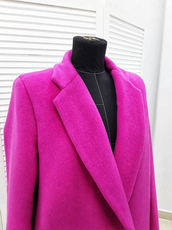 Пальто от Sunvale