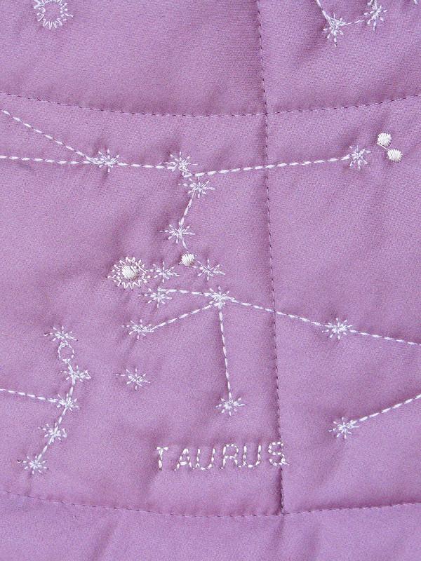 Звезды длямалыша