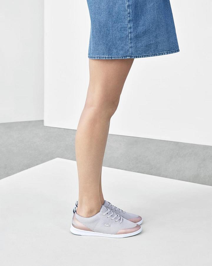 Спорт-шик: счем носить кеды икроссовки
