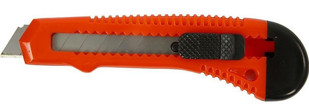 Ножи ирезаки: как выбрать идля чего использовать