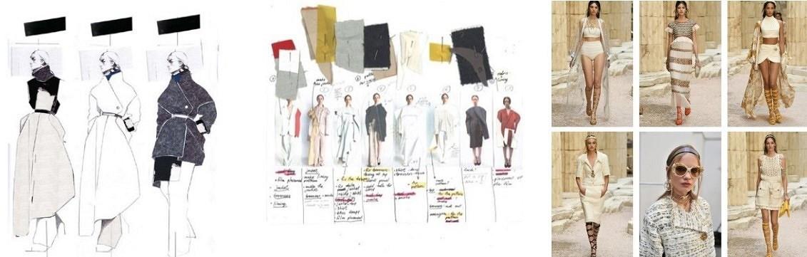 Burda Fashion Start 2018 — создай свою коллекцию вместе сBurda