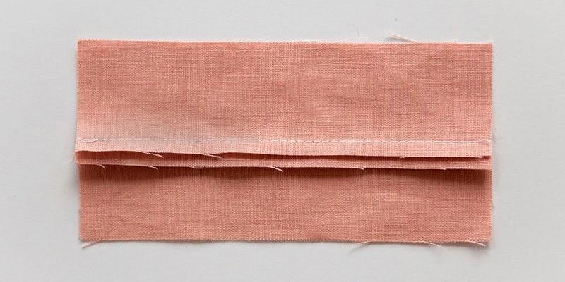 На заметку начинающим: 18 швейных терминов, которые необходимо знать