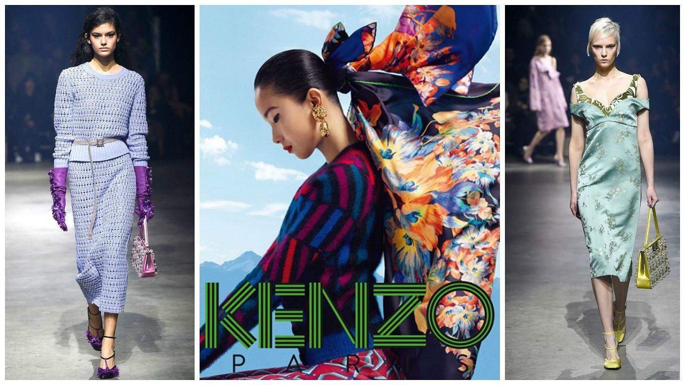 7 японских дизайнеров, окоторых вы должны знать