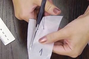 Как кроить и шить быстро, красиво и аккуратно: youtube-канал недели