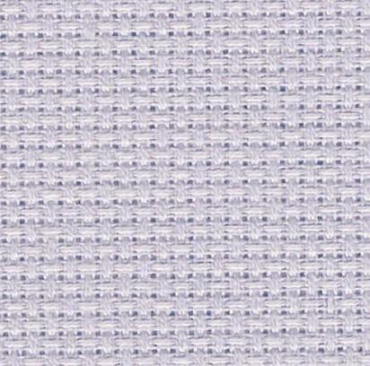 Выбираем канву: разные виды ииспользование плюс шпаргалка длярасчёта количества крестиков